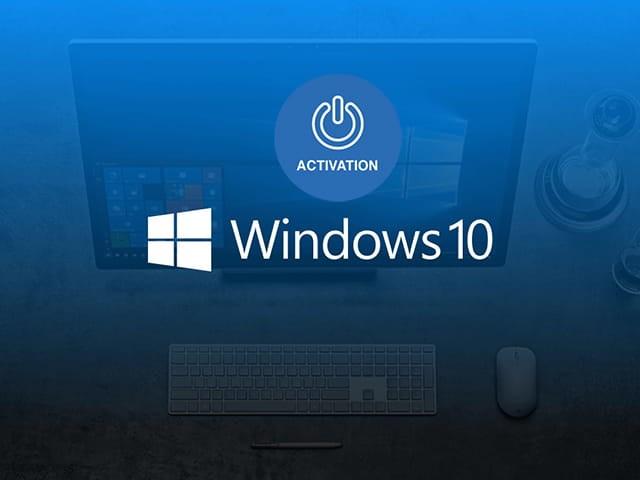 Cara Mudah Aktivasi Windows 10 Offline, Pakai KMS Auto ...