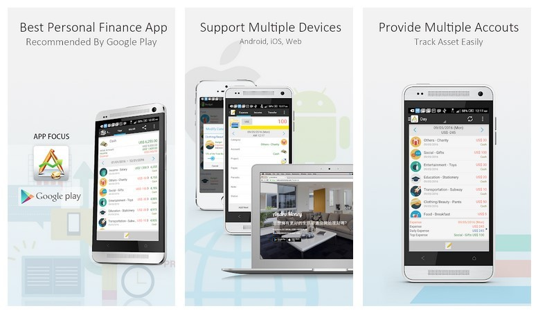 Daftar Aplikasi Travel Terbaik Android yang Wajib Ada di ...