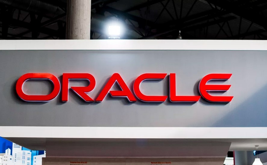 Oracle (The Verge)