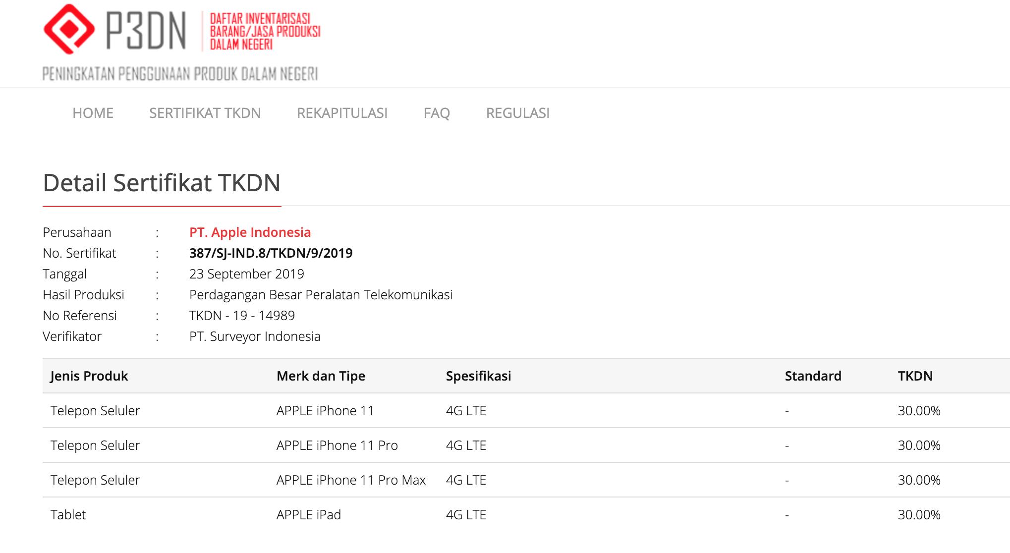 Ponsel Di Indonesia Segera Halangi Bm Series 11 Hadir Iphone