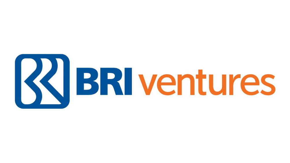 BRI Ventures (BusinessInsider)