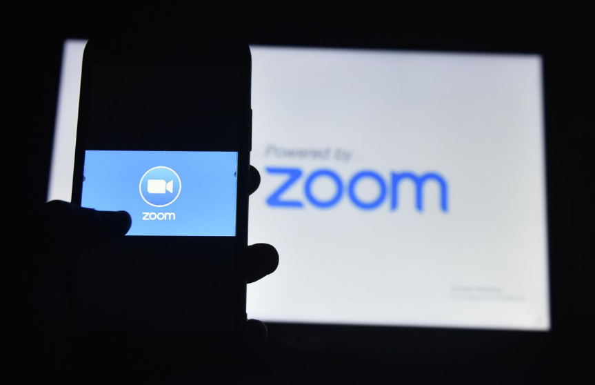 Zoom (forbes)