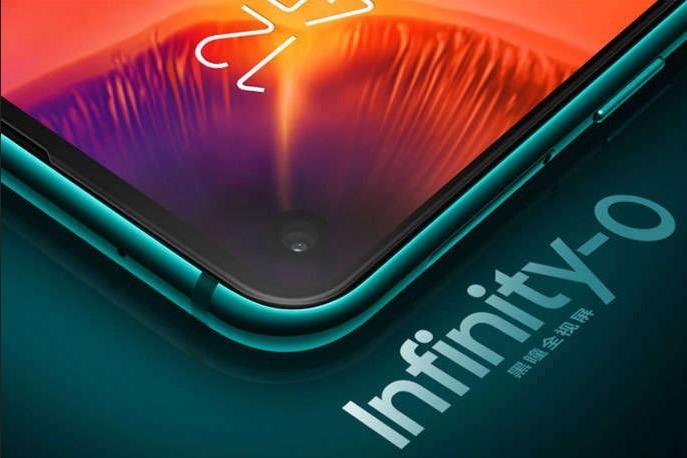 Samsung Galaxy A9 Pro Harga dan Spesifikasi | Braintologi