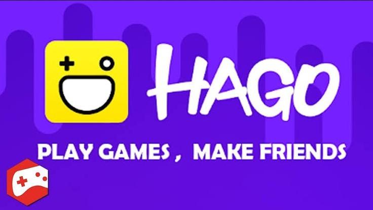 Bermain game Hago (gstatic.com)