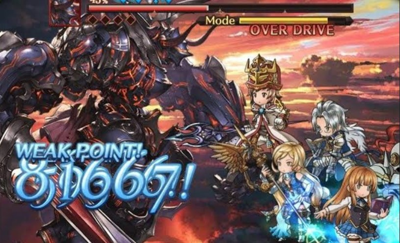 Game Granblue Fantasy (gstatic.com)