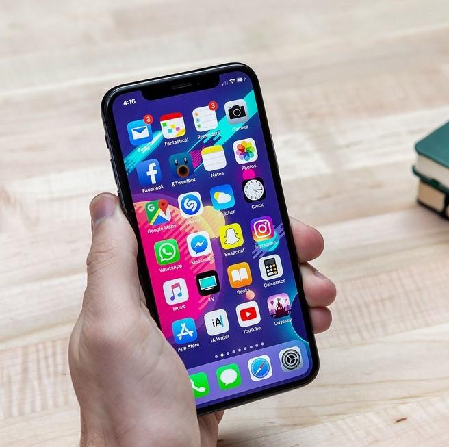 Cara Menggandakan Aplikasi di iPhone, Bisa Duplikat WA ...